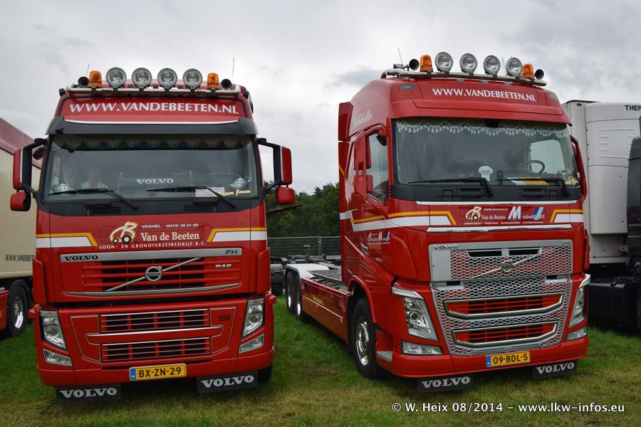 20140817-Truckshow-Liessel-01348.jpg