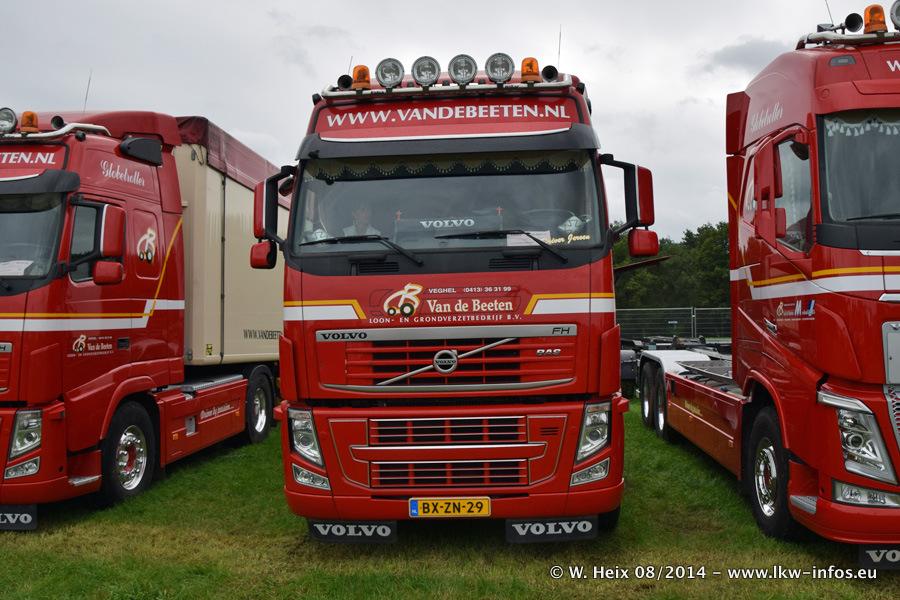 20140817-Truckshow-Liessel-01349.jpg