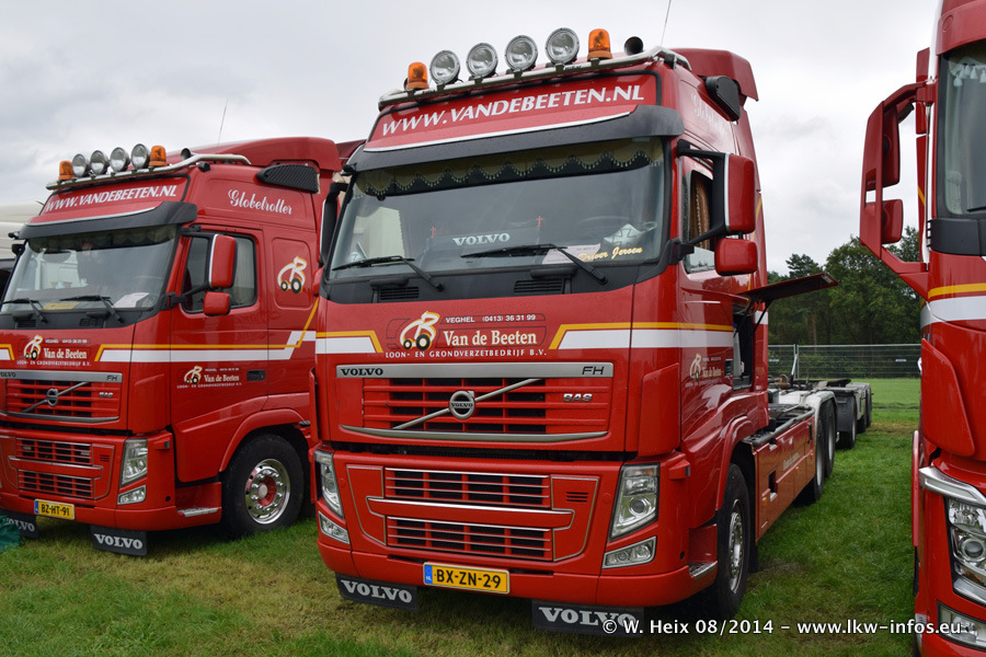 20140817-Truckshow-Liessel-01350.jpg