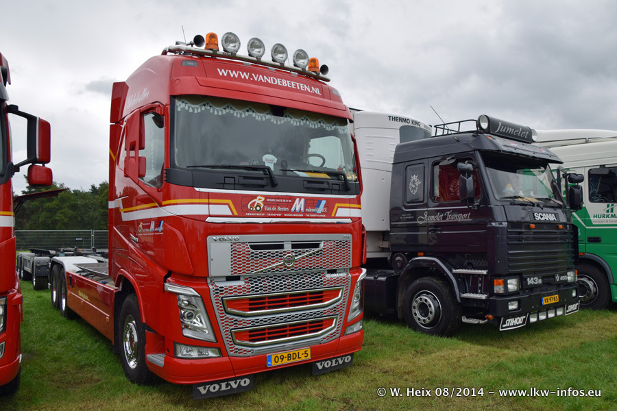 20140817-Truckshow-Liessel-01351.jpg