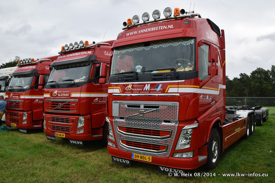 20140817-Truckshow-Liessel-01352.jpg