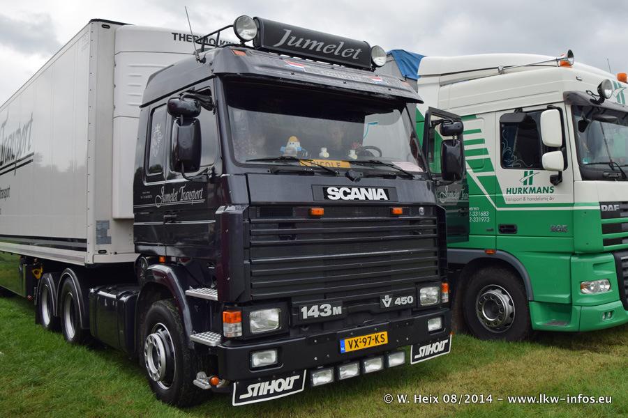 20140817-Truckshow-Liessel-01354.jpg