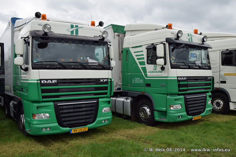 20140817-Truckshow-Liessel-01356.jpg