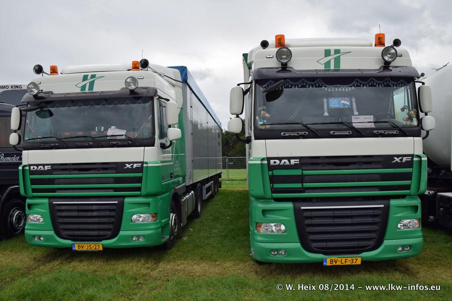20140817-Truckshow-Liessel-01357.jpg