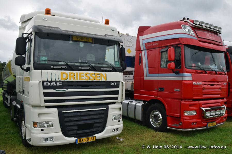 20140817-Truckshow-Liessel-01358.jpg
