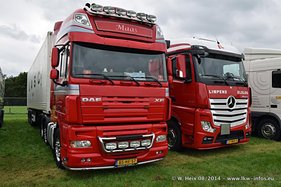 20140817-Truckshow-Liessel-01360.jpg