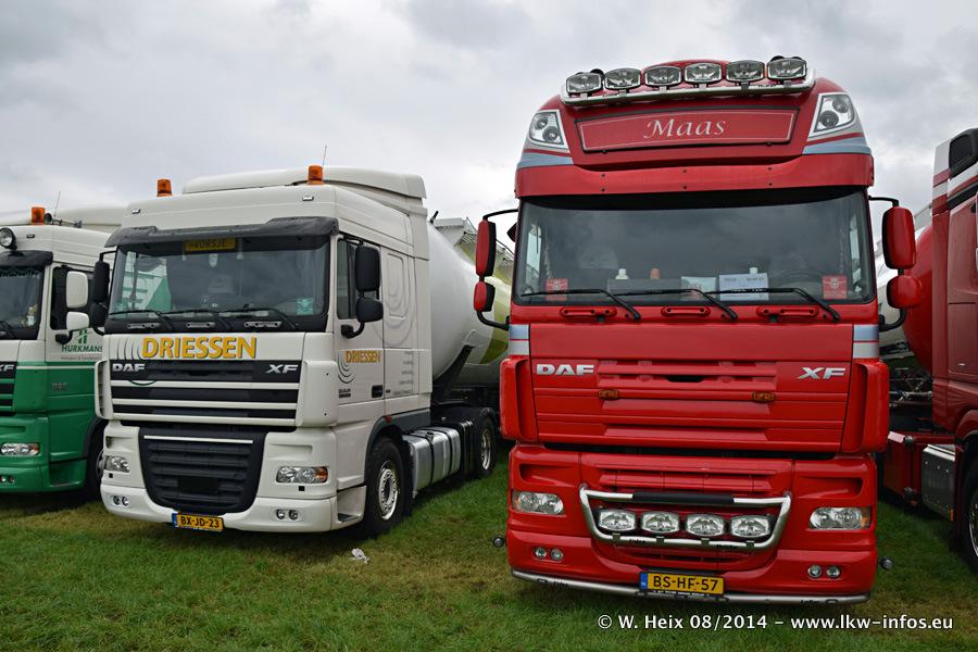 20140817-Truckshow-Liessel-01361.jpg