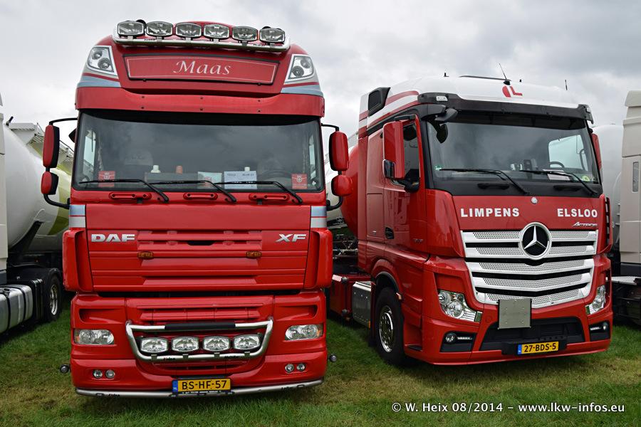 20140817-Truckshow-Liessel-01362.jpg