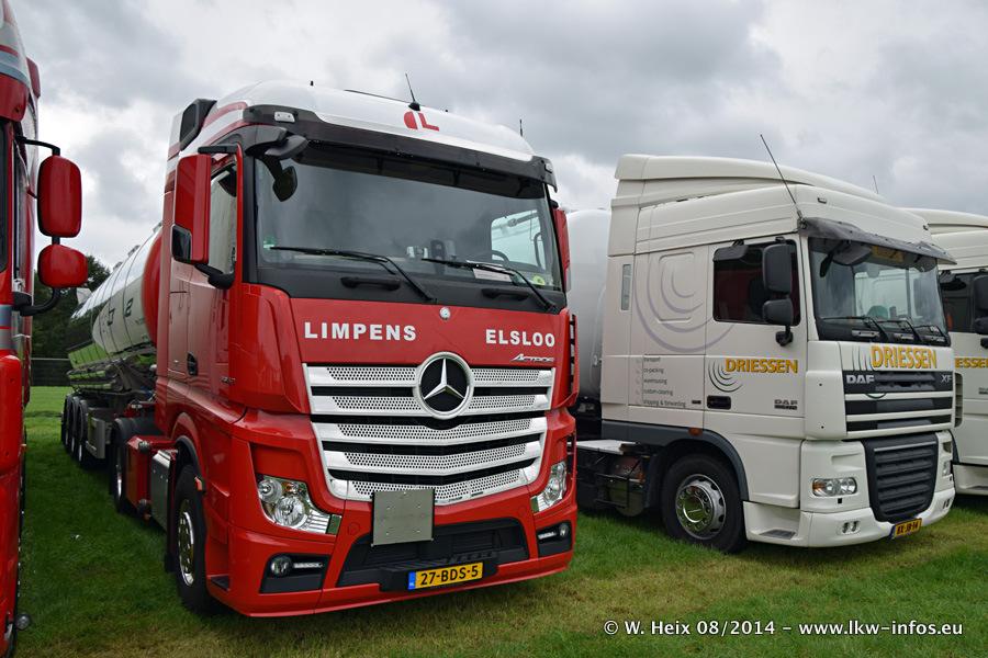 20140817-Truckshow-Liessel-01364.jpg