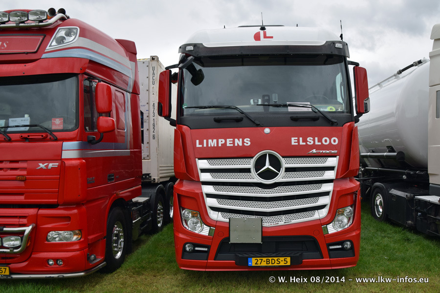 20140817-Truckshow-Liessel-01365.jpg