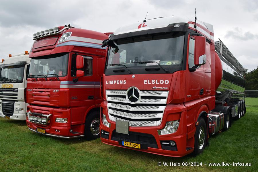 20140817-Truckshow-Liessel-01366.jpg