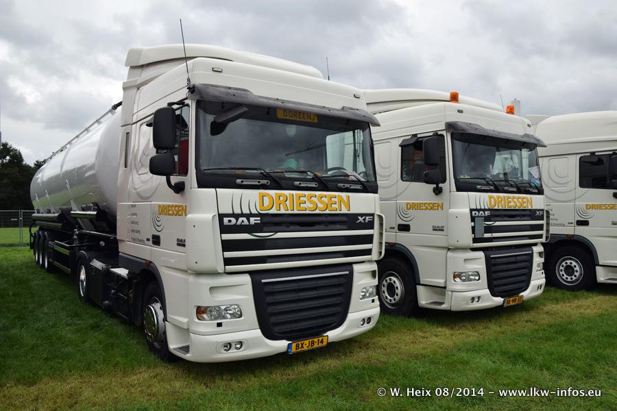20140817-Truckshow-Liessel-01367.jpg