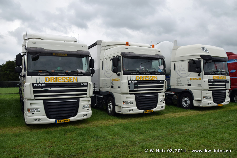 20140817-Truckshow-Liessel-01368.jpg