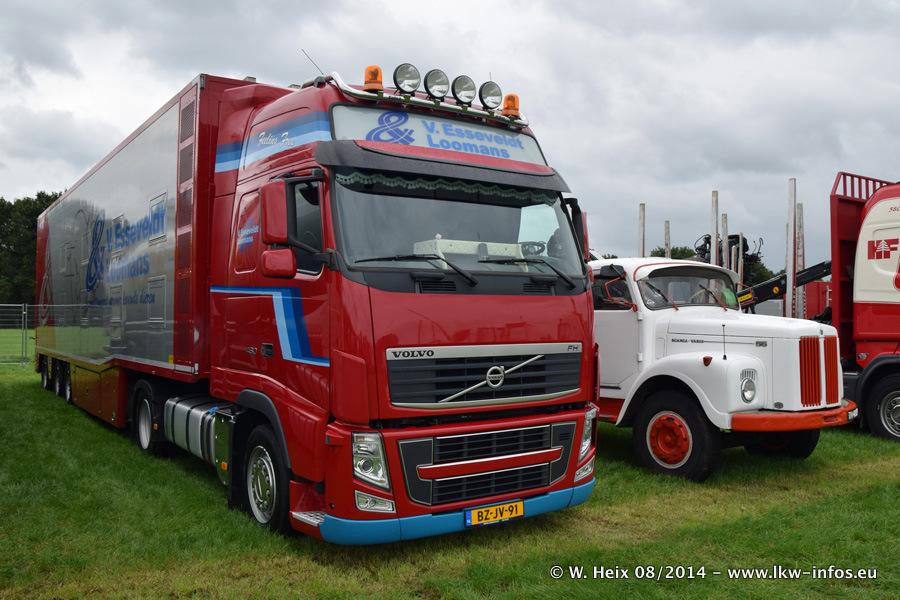 20140817-Truckshow-Liessel-01373.jpg