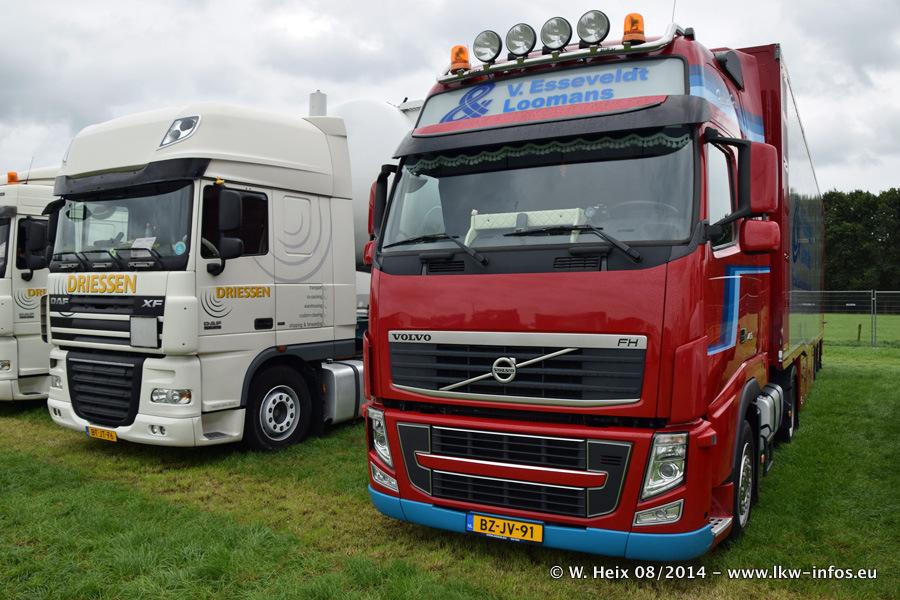 20140817-Truckshow-Liessel-01375.jpg