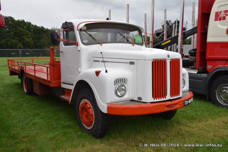 20140817-Truckshow-Liessel-01376.jpg