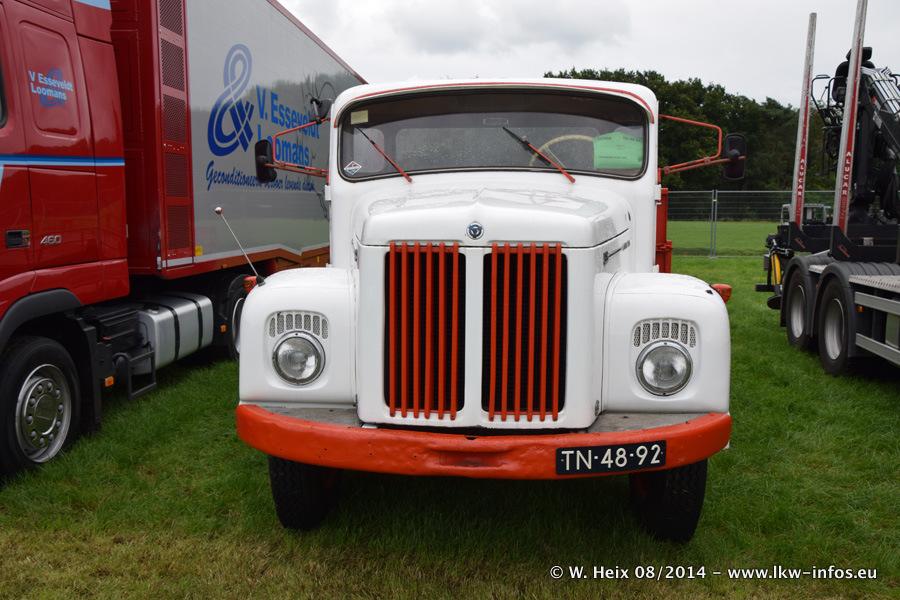 20140817-Truckshow-Liessel-01377.jpg