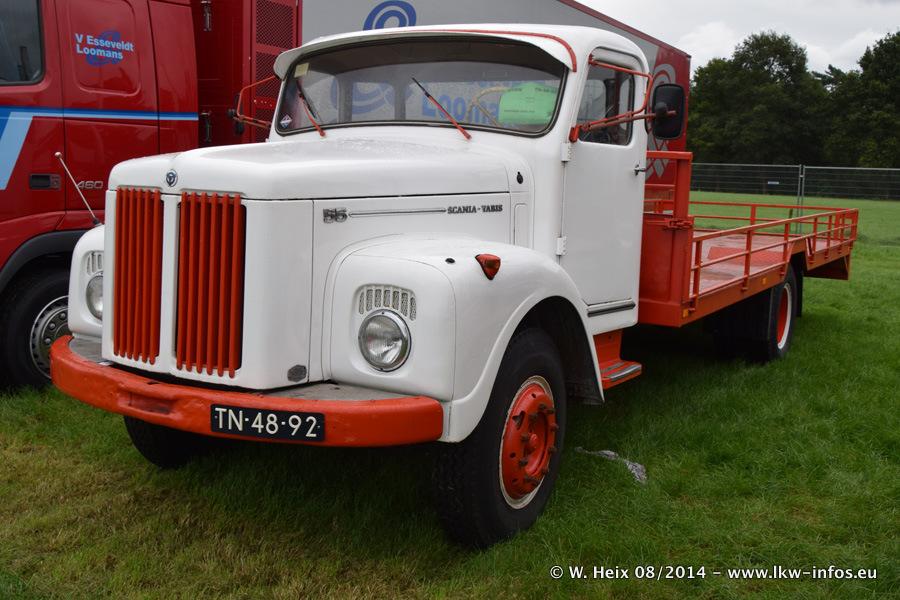 20140817-Truckshow-Liessel-01378.jpg
