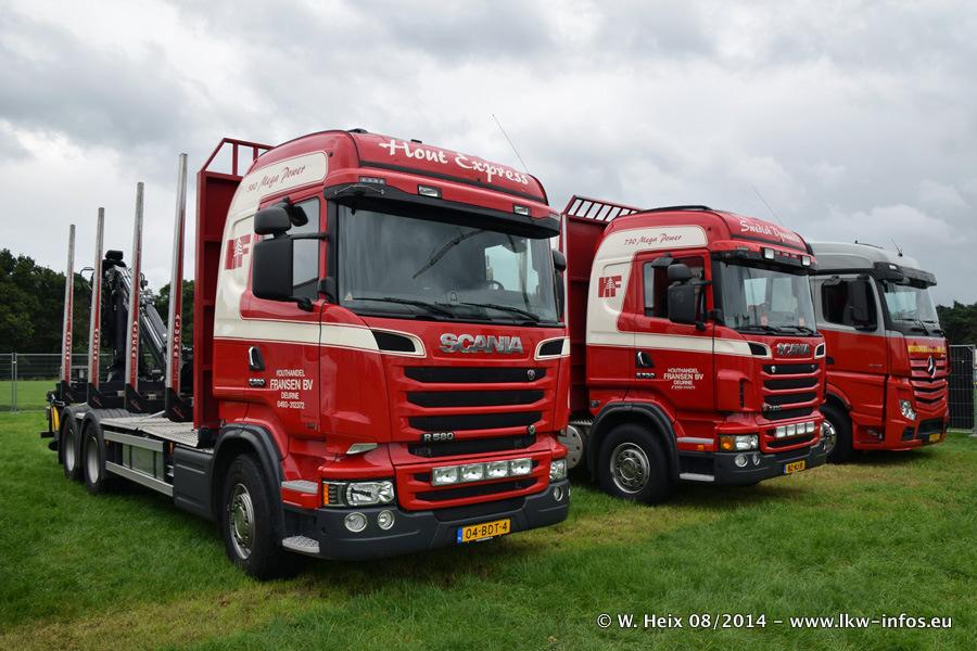 20140817-Truckshow-Liessel-01379.jpg