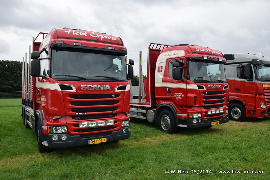20140817-Truckshow-Liessel-01380.jpg