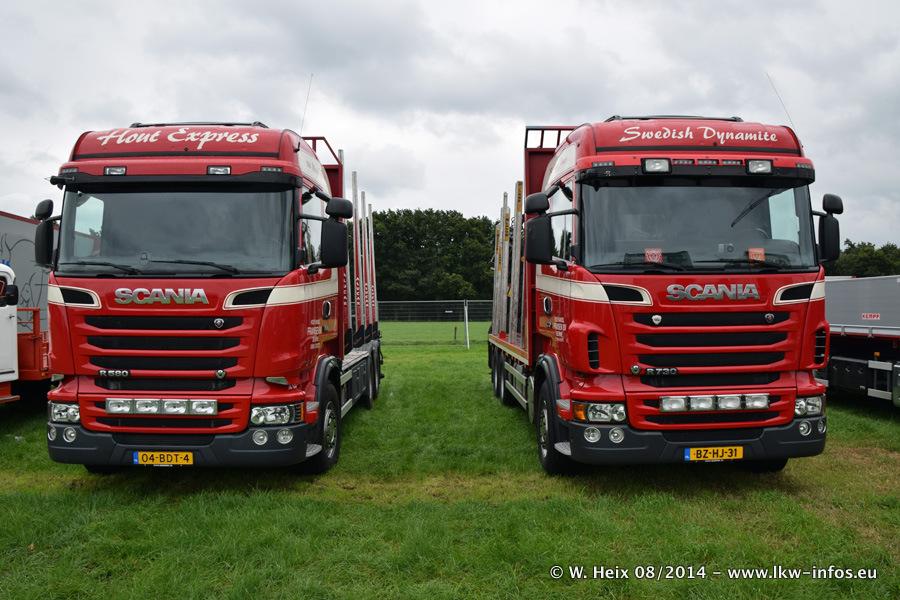 20140817-Truckshow-Liessel-01381.jpg