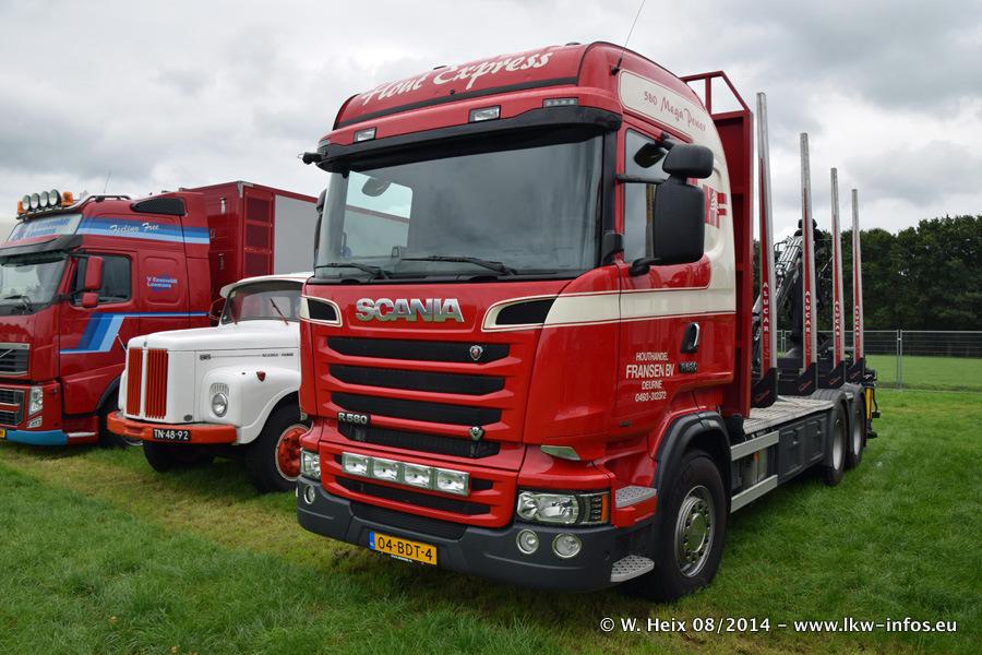 20140817-Truckshow-Liessel-01382.jpg