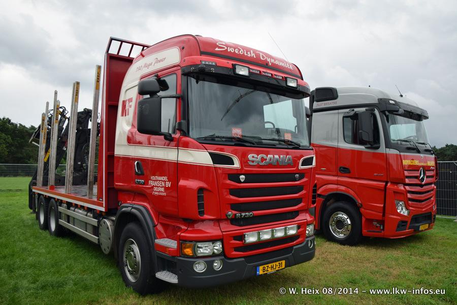 20140817-Truckshow-Liessel-01383.jpg
