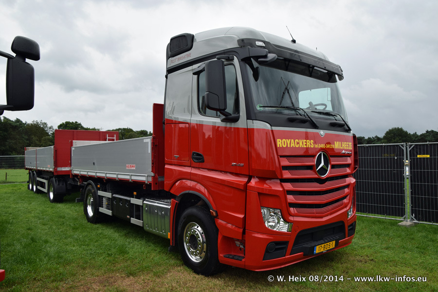 20140817-Truckshow-Liessel-01385.jpg