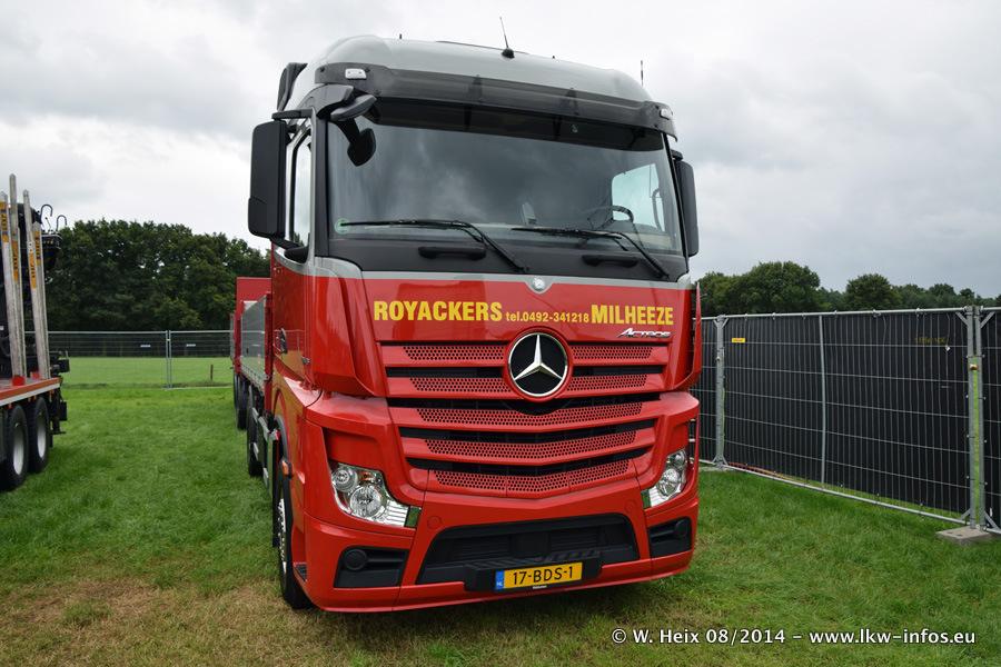 20140817-Truckshow-Liessel-01387.jpg