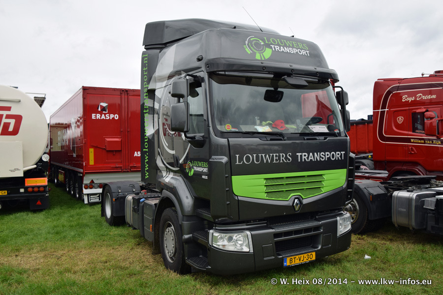 20140817-Truckshow-Liessel-01389.jpg