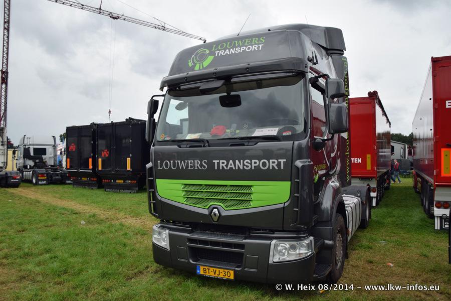 20140817-Truckshow-Liessel-01390.jpg