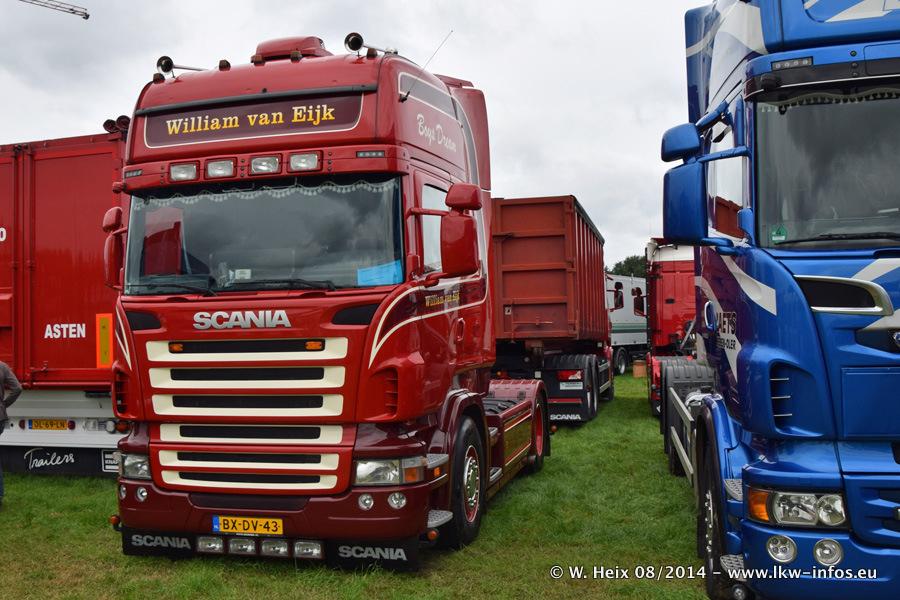 20140817-Truckshow-Liessel-01393.jpg