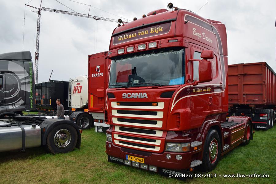 20140817-Truckshow-Liessel-01394.jpg