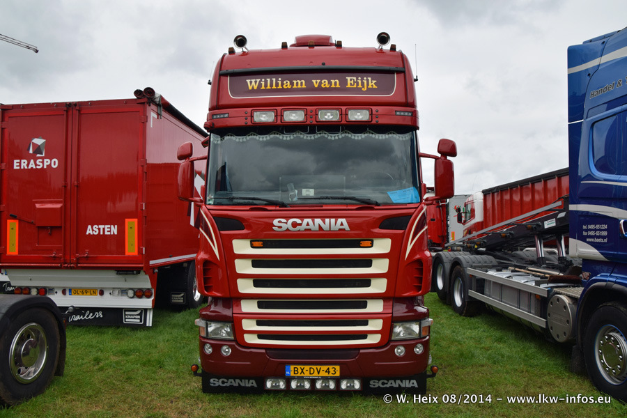 20140817-Truckshow-Liessel-01395.jpg