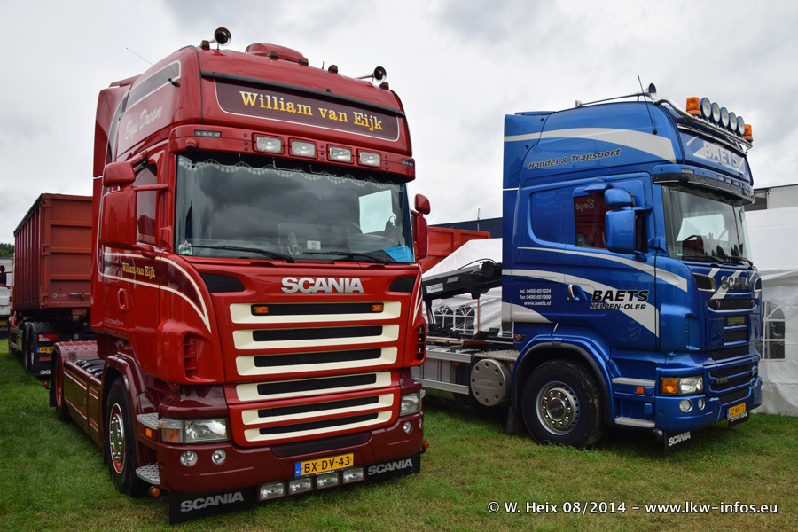 20140817-Truckshow-Liessel-01396.jpg