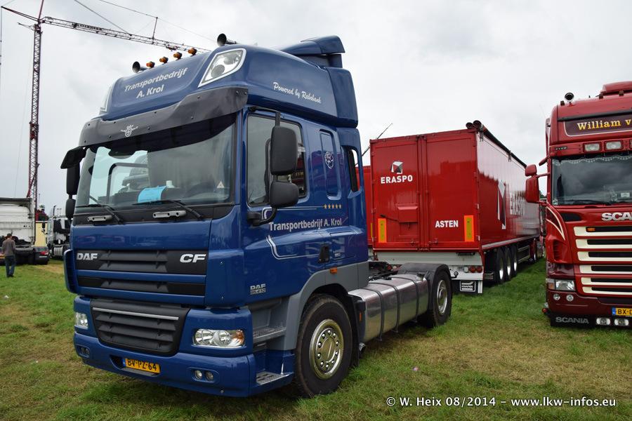 20140817-Truckshow-Liessel-01397.jpg
