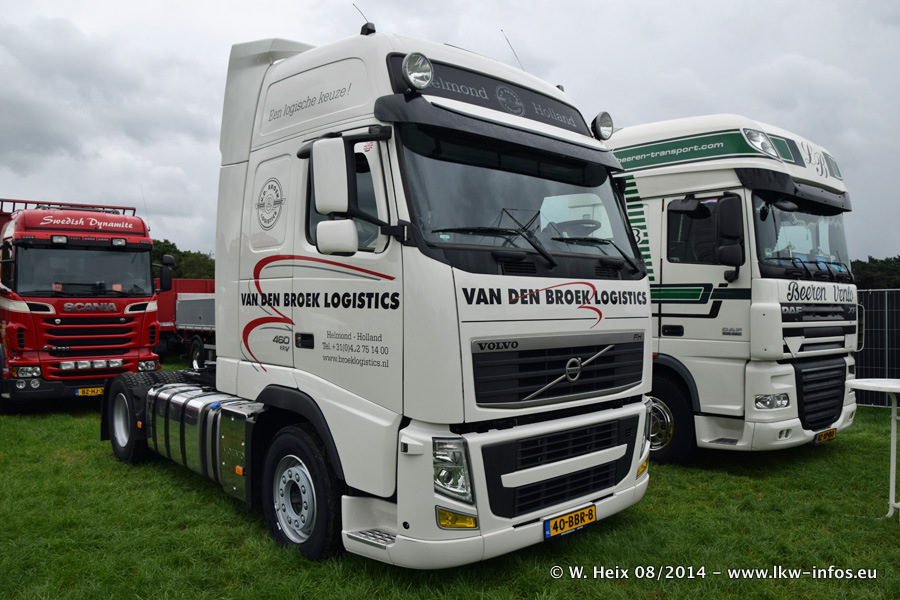 20140817-Truckshow-Liessel-01398.jpg