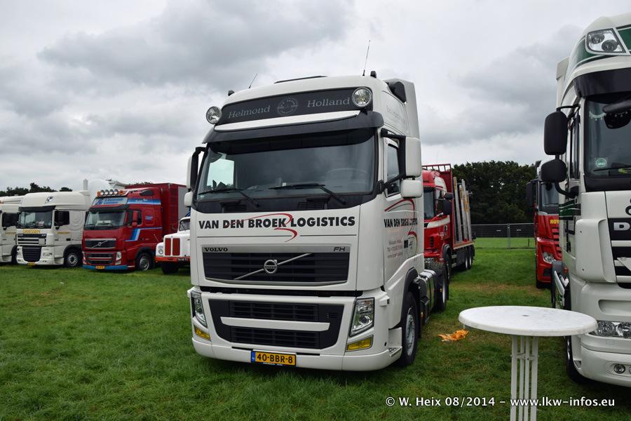 20140817-Truckshow-Liessel-01400.jpg