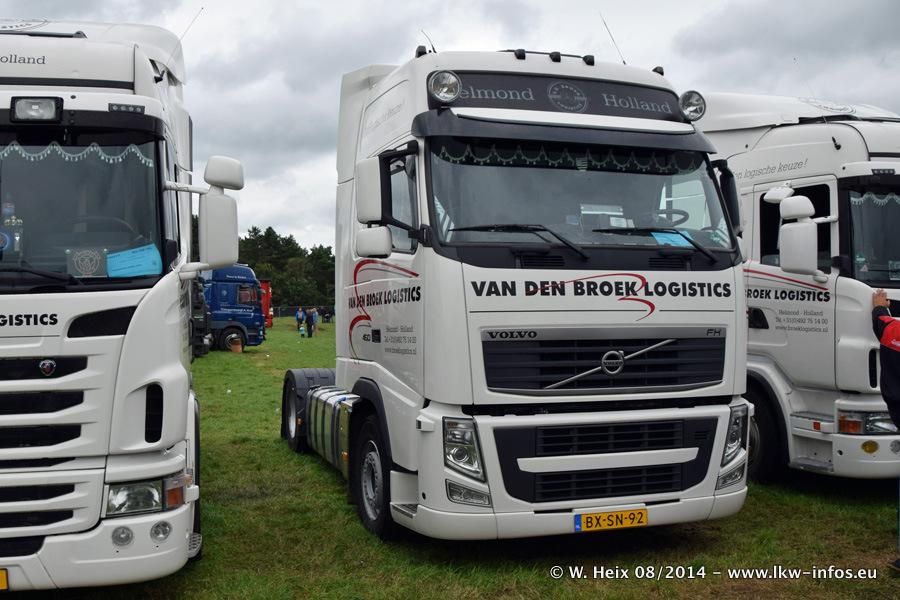 20140817-Truckshow-Liessel-01401.jpg