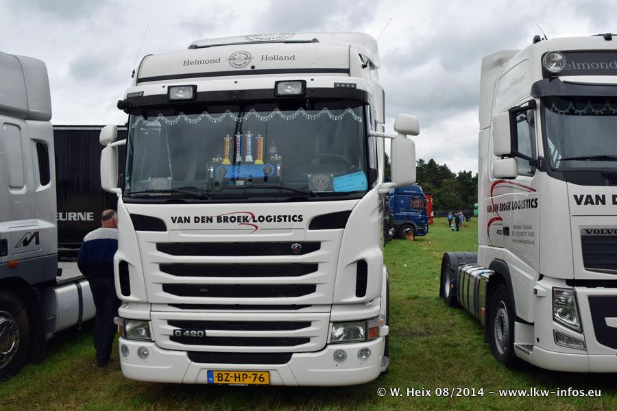 20140817-Truckshow-Liessel-01402.jpg