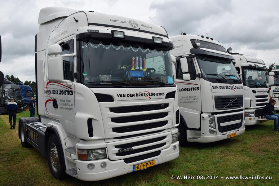 20140817-Truckshow-Liessel-01403.jpg