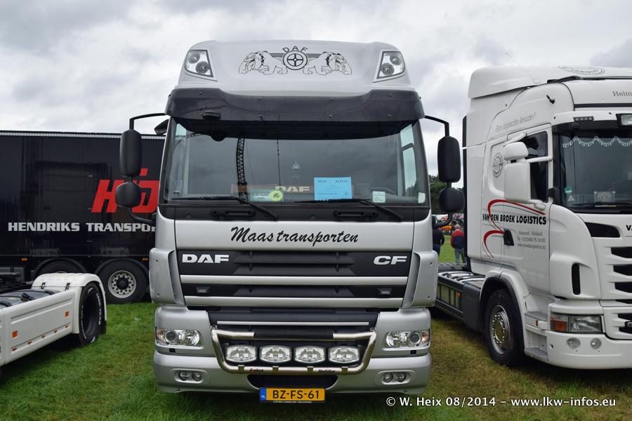20140817-Truckshow-Liessel-01405.jpg