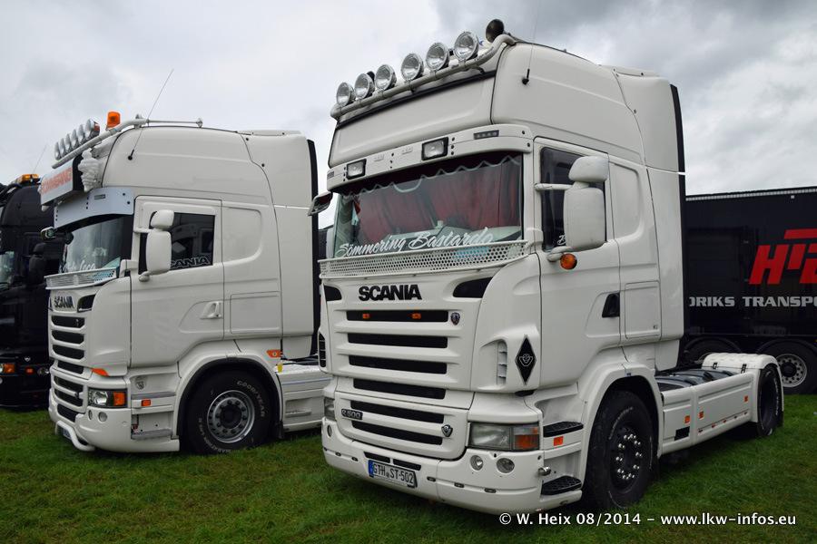 20140817-Truckshow-Liessel-01407.jpg