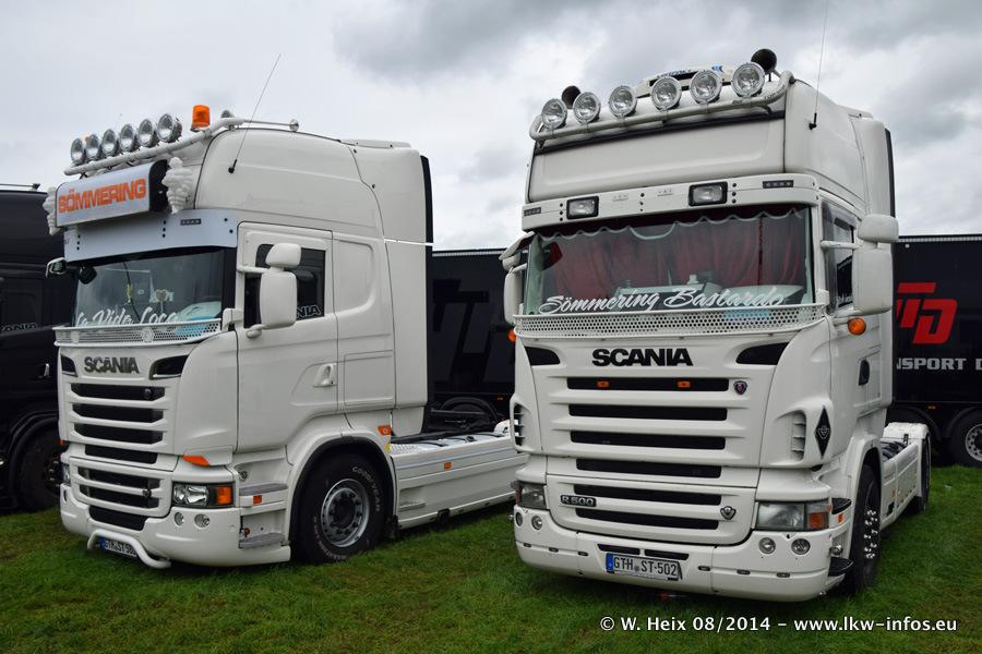 20140817-Truckshow-Liessel-01408.jpg