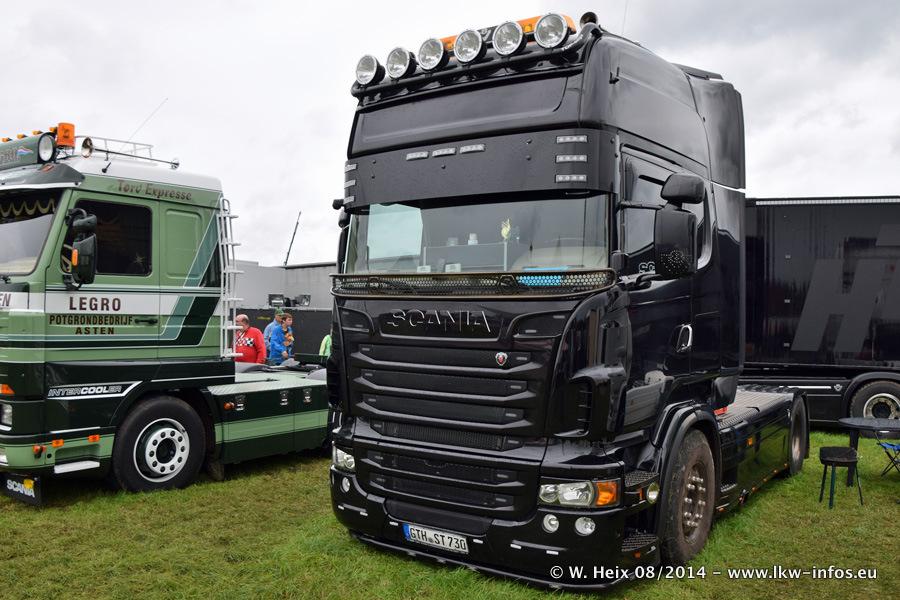 20140817-Truckshow-Liessel-01413.jpg