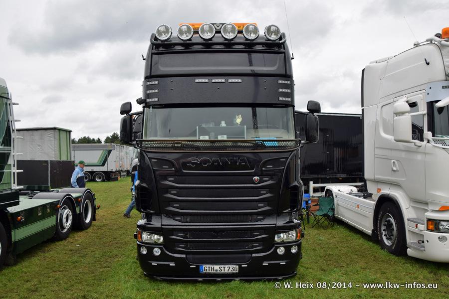 20140817-Truckshow-Liessel-01414.jpg