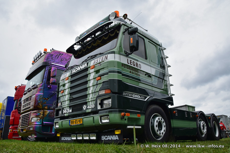 20140817-Truckshow-Liessel-01417.jpg