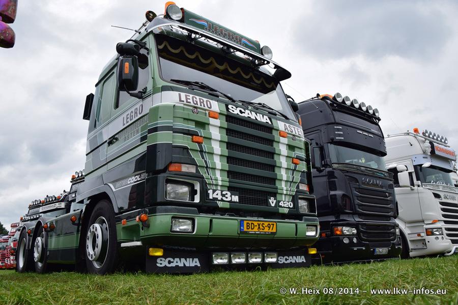 20140817-Truckshow-Liessel-01421.jpg