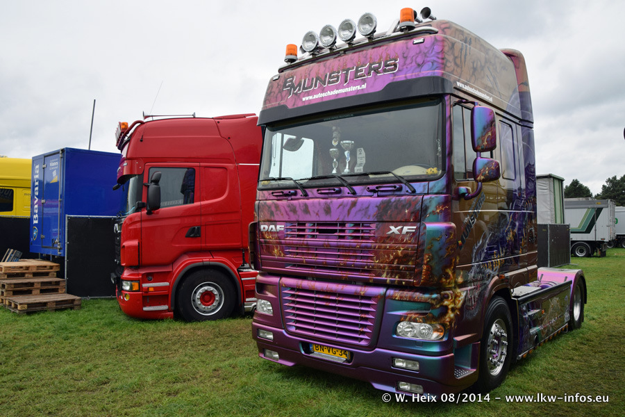 20140817-Truckshow-Liessel-01422.jpg