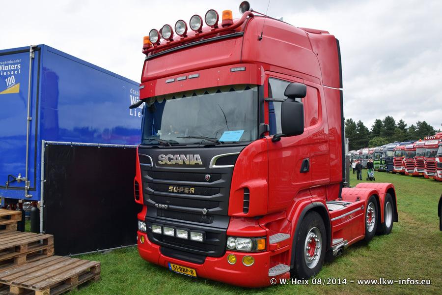20140817-Truckshow-Liessel-01426.jpg